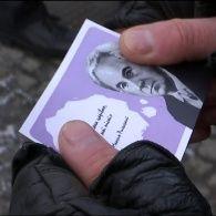 Дніпрян закликали освідчуватись у коханні українською мовою