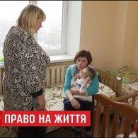 На Житомирщині медсестра дитячого будинку не захотіла викликати швидку 7-річному хлопчику