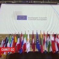 Саміт ЄС у Брюсселі може стати доленосним для України