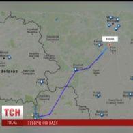 """Найвірогідніше, російських спецпризначенців доправили до Москви з аеропорту """"Гостомель"""""""
