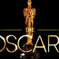 Оскар 2018: найкращі моменти з церемонії нагородження