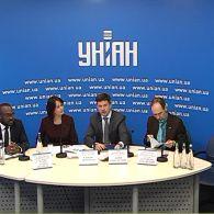 Чому експерти з ЄС радять Україні ратифікувати Протокол про ліквідацію незаконної торгівлі тютюновими виробами