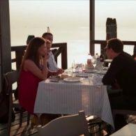 ЛавЛавCar 1 сезон 24 серія