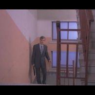 П'ять хвилин до метро 1 сезон 23 серія
