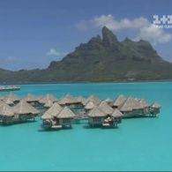 VIP-каникулы – куда и за сколько поедут отдыхать депутаты