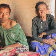 Как торговцы органами заманивают своих жертв. Непал. Мир наизнанку - 13 серия, 8 сезон