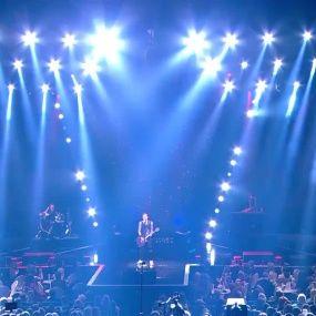 O.Torvald - Вирвана. Концерт «VIVA! Найкрасивіші 2016»