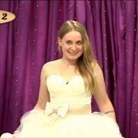 Принцеса тут я 1 сезон 17 серія