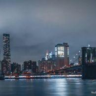 Шанхай, Токіо і компанія: названо десятку найтехнологічніших міст світу