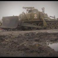 Потопи. Україна. Історія катастроф 1 серія