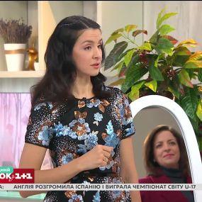 Як обрати ідеальне пальто - поради дизайнерки Каті Сільченко