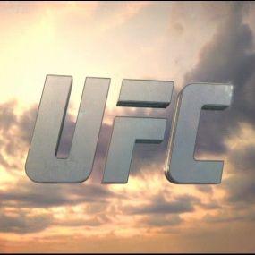 UFC 189. Випуск за 27 січня 2017 року