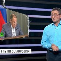 Календар тижня: мобільний зв'язок з Богом та всесвітній поїзд в Україні