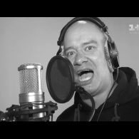 Музыкальный отчет от Евгения Кошевого
