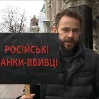 Доля банков с российским капиталом растет