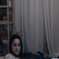 Щоденники Темного 2 сезон 4 серія