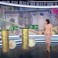Скасування контролю за цінами на соціальні продукти вплинула на суми в чеках українців