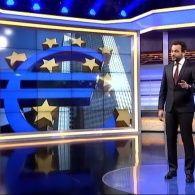 Когда Европа отменит визы и кто пытается на этом заработать