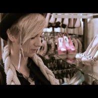 Богиня шопінгу 1 сезон 12 випуск. Марі Леоненко