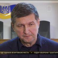Сина нардепа Попова взяли під домашній арешт
