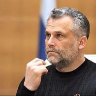 Тайны бизнес-империи Алексея Чалого - одного из главных захватчиков Крыма