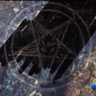 Ритуальне вбивство на Одещині може привести до міжнародного скандалу
