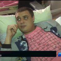 На Херсонщині п'яний солдат стріляв у цивільних осіб