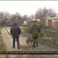 На Донеччині вбили родичів кума Віктора Януковича