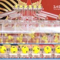 Государственный лохотрон: как лотерейщики обманули владелицу счастливого билета на 6 миллионов гривен - Гроші