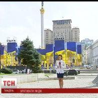 Євробачення може стати позитивним кроком у покращені іміджу України в світі