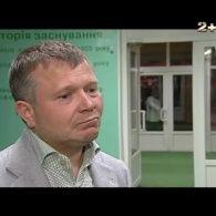 """Костянтин Жеваго розповів про фінансові проблеми """"Ворскли"""""""