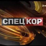 Спецкор - 23:00 від 13 червня 2016 року