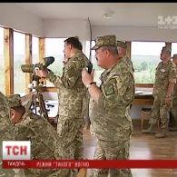 """Відносний """"режим тиші"""": як працює перемир'я на Донбасі з 1 вересня"""