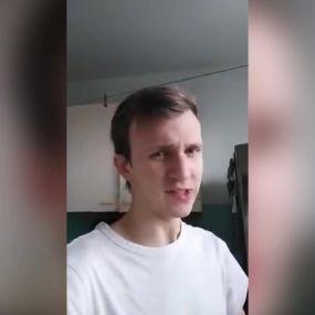 Видео от Глеба Тупчия – #СпівайТанцюйГотуй