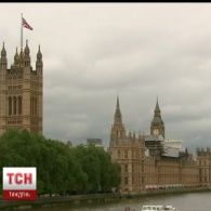 Які наслідки чекають на Велику Британію після виходу з ЄС