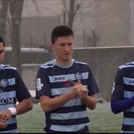 Скандал у Львові: матч Карпати - Олімпік U-21 зупинили через аномальні коефіцієнти