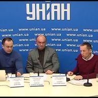 Комплекс заходів з благоустрою та облаштування зупинок громадського транспорту в місті Києві