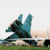 Сьогодні минає 15-та річниця Скнилівської трагедії
