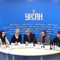 Рейдерство в Україні на прикладі олійного заводу: масштаби, схеми, жертви…