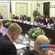 Чиновники внесуть зміни до законопроекту про розмитнення автомобілів