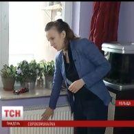 У вартості комуналки Україна наближається до польських стандартів