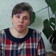 """Депутат обдурив дітей на Житомирщині """"подарованими"""" ноутбуками"""