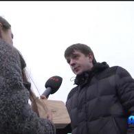 В Україні вигадали пристрій, який допоможе зменшити кількість автовикрадень