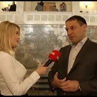 Общедепутатский субботник - Гроші