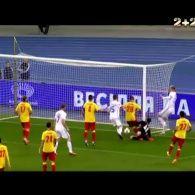 Динамо - Зірка - 2:0. Відео-аналіз матчу