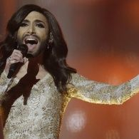Найепатажніші та найскандальніші виступи за всю історію Євробачення