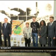 Російська Дума пропонує провести альтернативну Олімпіаду