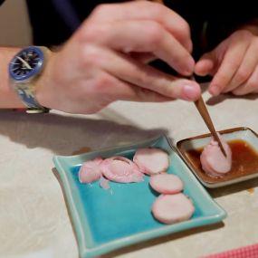 Секрети харчування довгожителів Японії