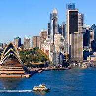 10 кращих міст для туризму за версією National Geographic