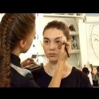 Правила макіяжу - Брови